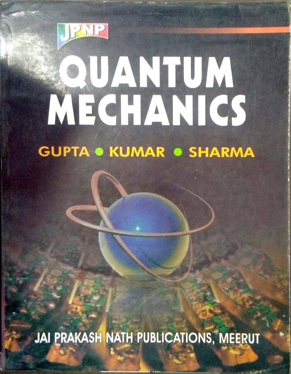 Jai Prakash Nath Publications